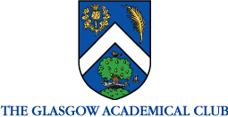 The Glasgow Academical Club